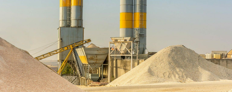 Heidelberg Cement Aktie: KGV 8, steigende Dividende, Aktienrückkauf